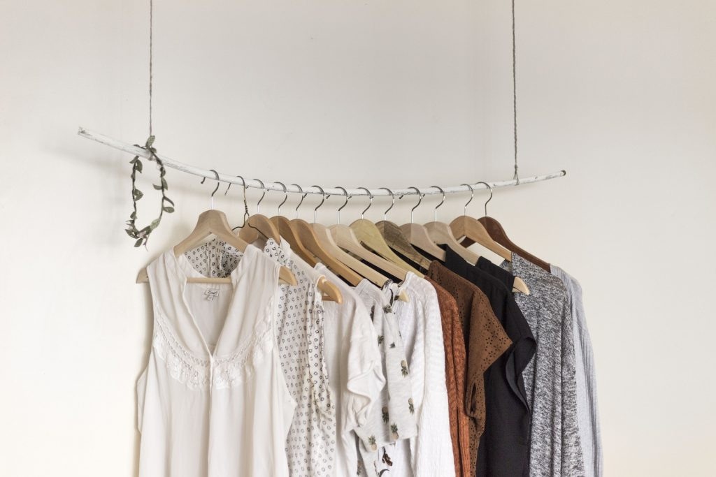 Im Trend Transparente Kleidung  Fashion  More