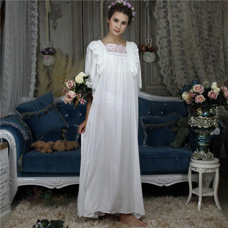 Img_9497 | Nachthemd, Vintage-Nachthemd, Kleider