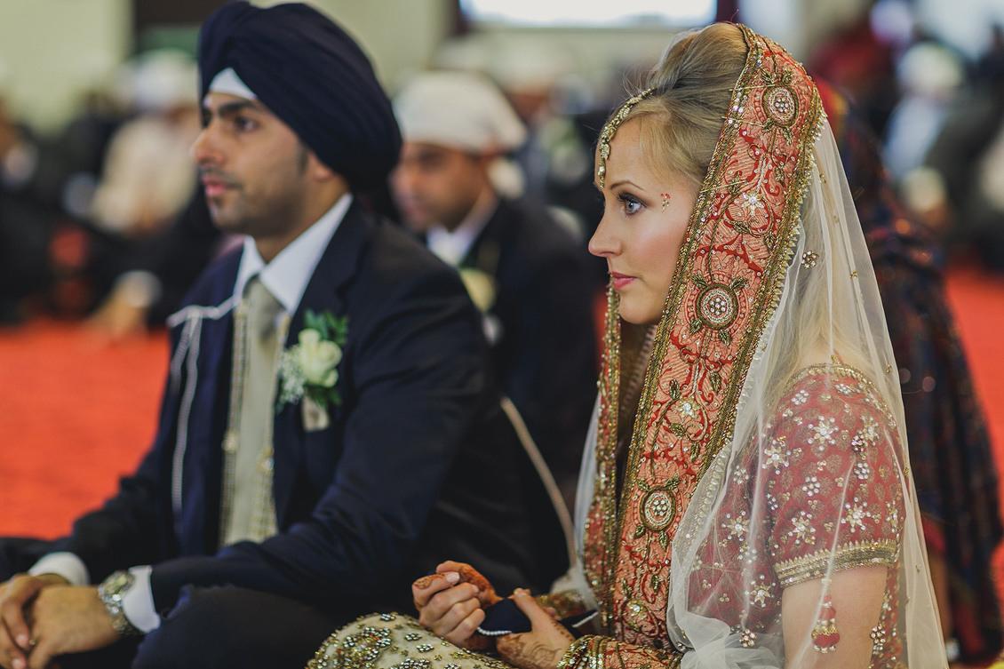Indische Hochzeit In Coventry  Hochzeitsfotograf Hamburg