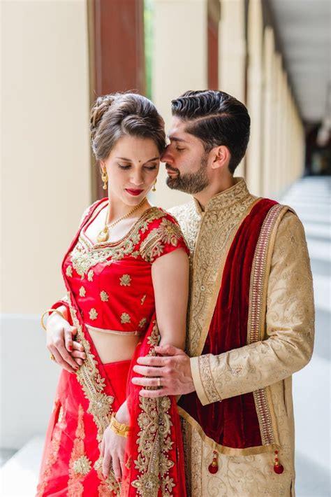 Indische Hochzeit Traditionen — Du Suchst Nach Indische