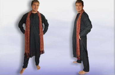 indische-hochzeit-kleidung-herren