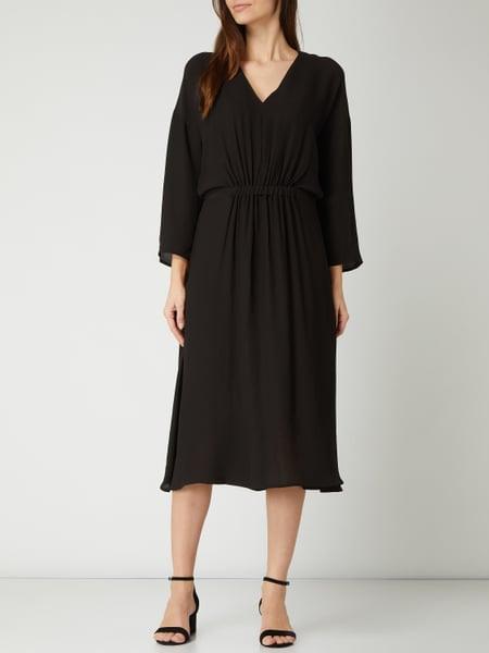 Inwear Kleid Mit Überschnittenen Schultern Modell 'Reanne