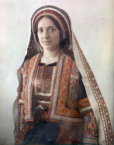 Islamische Kleidung Wikipedia — Superangebote Für