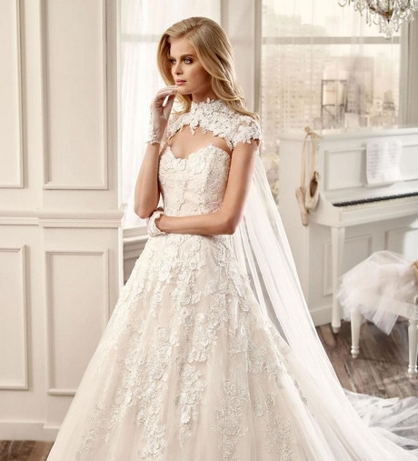 Italienische Brautmode Designer