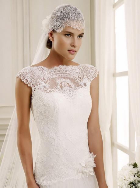 Italienische Brautmode