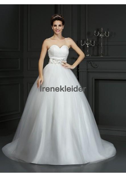 Italienische Kleider Für Die Hochzeitliquidation