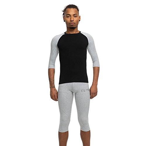 It's Me Emskleidung  Set 12  Kompatibel Mit Allen Ems