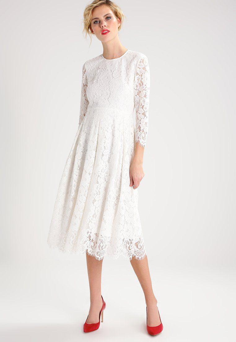 Ivy  Oak Cocktailkleid/Festliches Kleid  Snow White