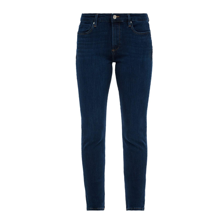 Izabell Die Neue Skinny Jeans Von Soliver  Peppys