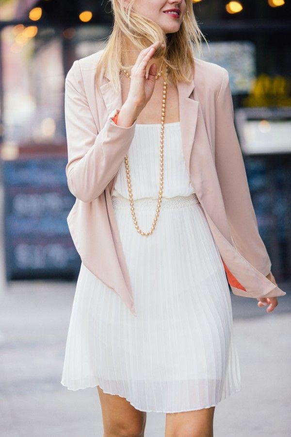 Jacken Ideen Zum Brautkleid  Brautkleid Jacken