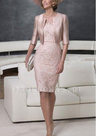 Jadegowns 1640562 Mit Bildern  Mutter Der Braut Outfits