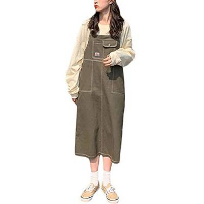 Jeanskleider In Speziellen Farben Für Frauen Damenmode In