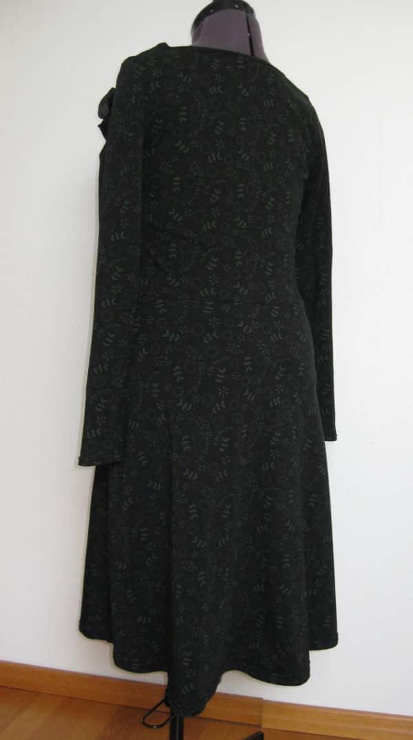 Jerseykleid  Ella  Handmade Kultur
