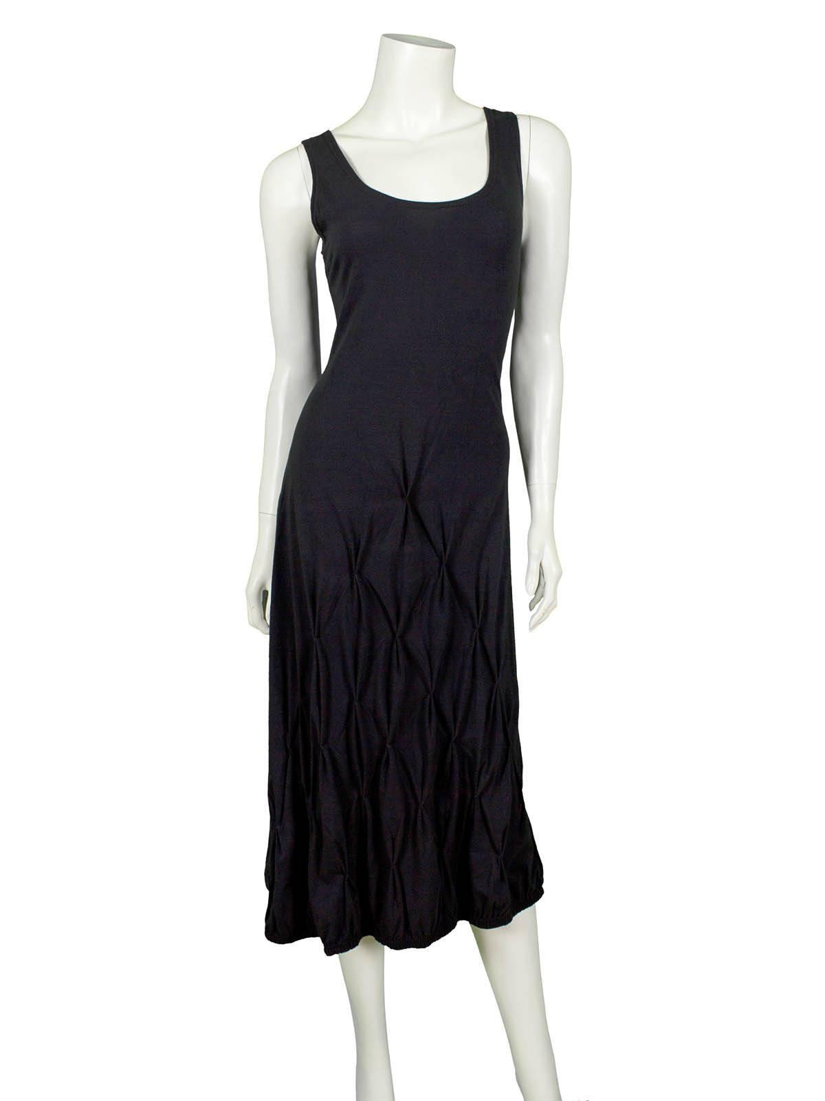 Jerseykleid In Aform Schwarz Bei Meinkleidchen Kaufen