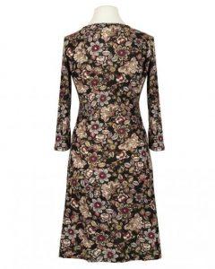 Jerseykleid  Jerseykleider Für Sommer  Herbst In Vielen