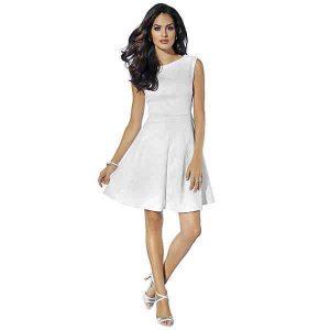 Jerseykleid Online Kaufen  Otto  Kleider Minikleid