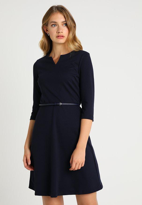 Jerseykleider Größe 46 Für Damen  Upgrade Für Den