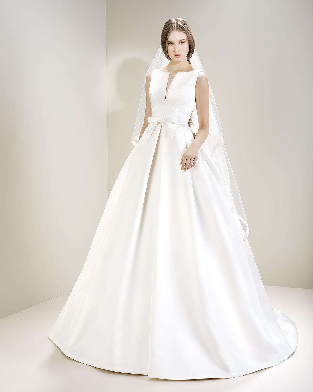 Jesús Peiró  Love My Dress® Uk Wedding Blog