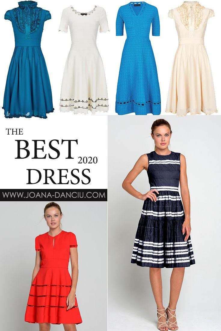 Jetzt Online Bestellen In 2020  Coole Kleider
