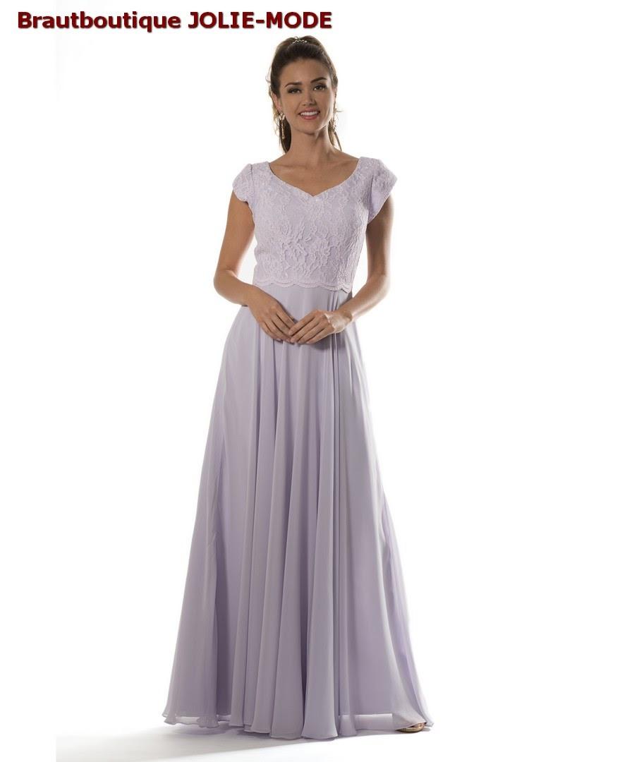 Joliemode  Brautmutter Brautmode Brautkleider