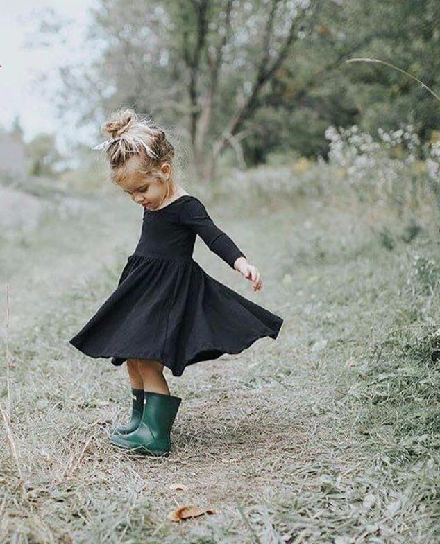 Kamikleid  Kinderkleidung  Kamikleid Kinderkleidung