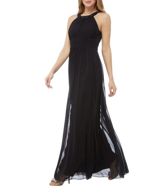 Kaschierende Kleider Für Frauen Mit Bauch Online Kaufen P