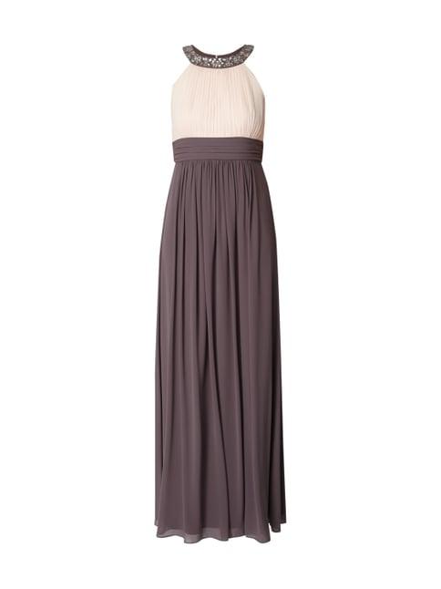 Kaschierende Kleider Für Frauen Mit Bauch Online Kaufen