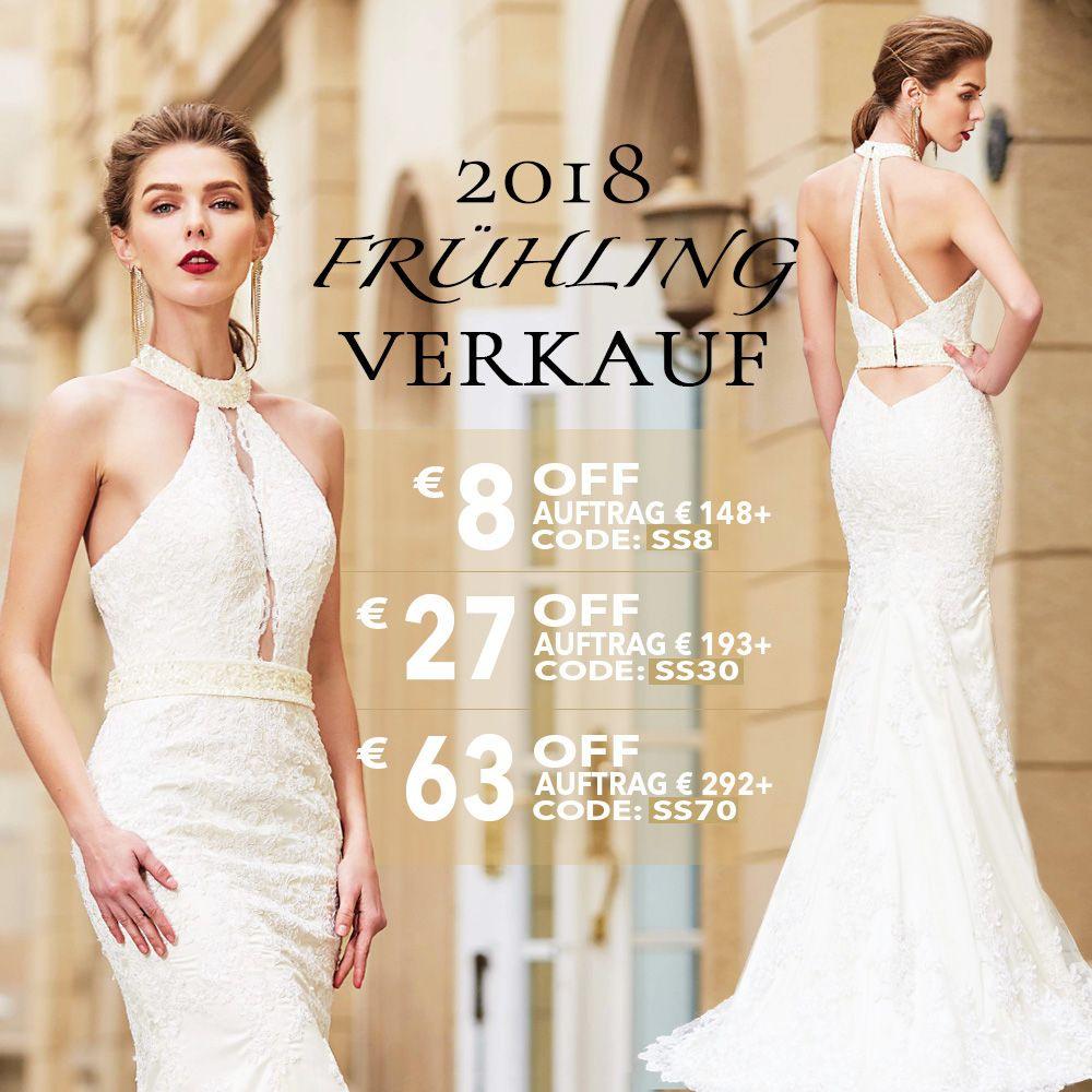 Kaufen Abiballkleider Abendkleider Und Brautkleider At