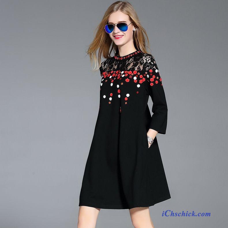 Kaufen Kleider Damen Günstig  Ichschick  Seite 12