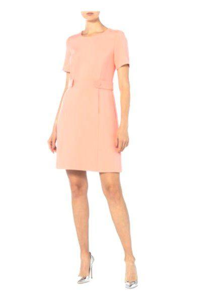 Kaufen Sie Riani Straight Dress In Breuninger In 2020