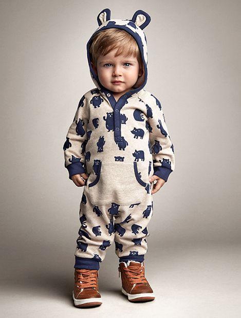 Kids  Baby Boy Size 4M2Y  Kinder Kleidung