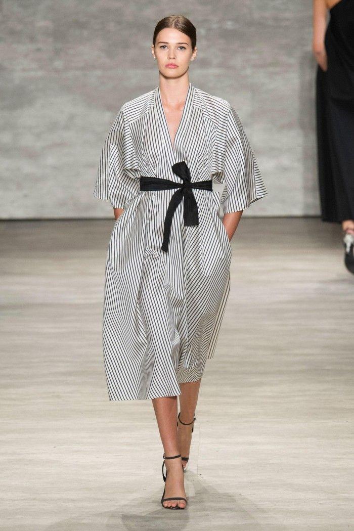 Kimono Inspirierte Kleider In 2020  Modestil Fashion
