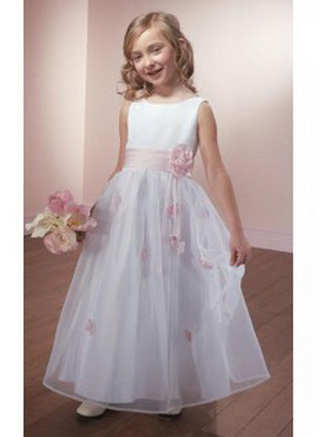 Kinder Brautkleider