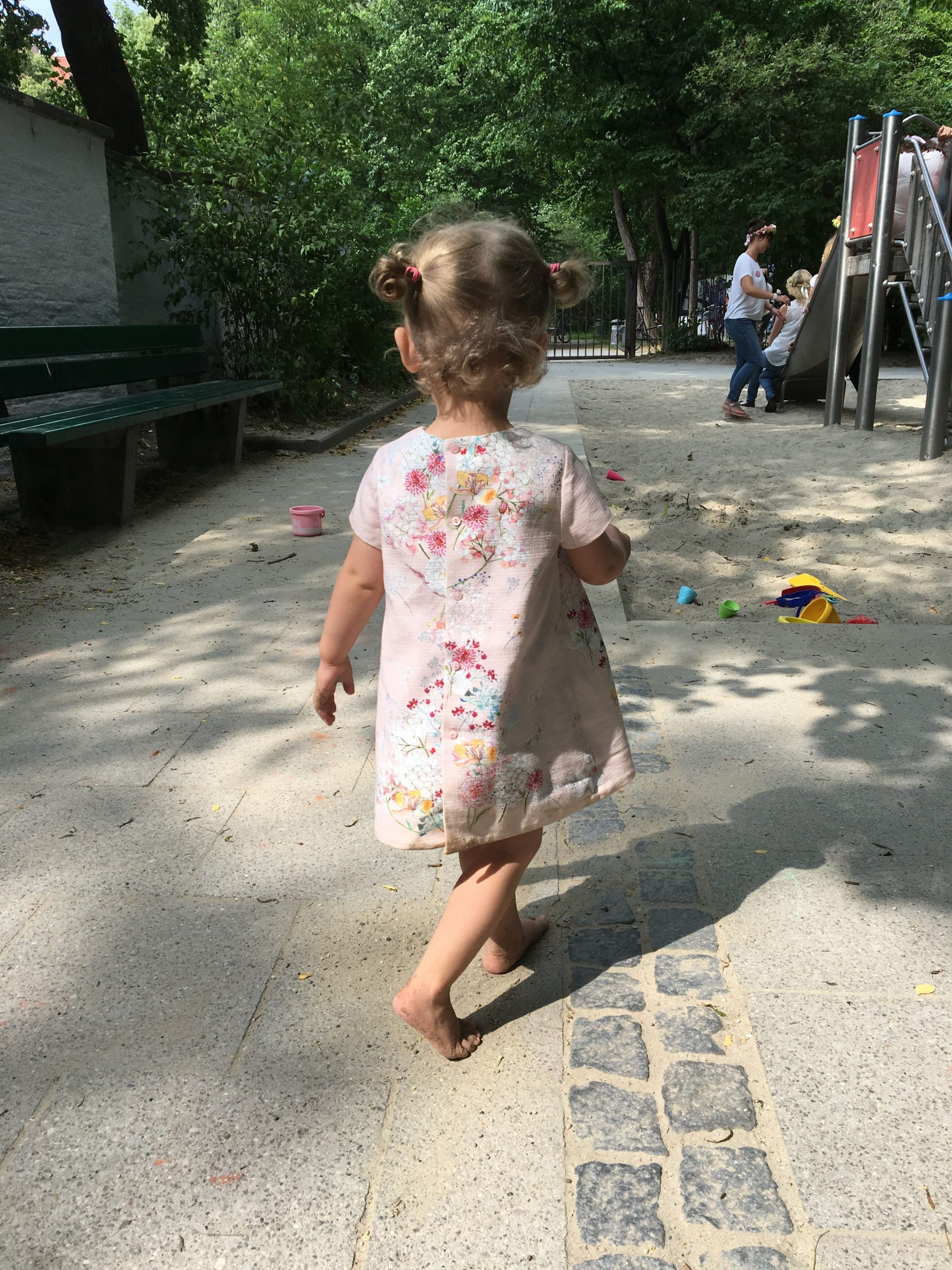 Kinder Von Minamamilicious Auf Leben Mit Kind  Mutter