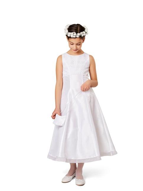 Kinderkleider Festliche Mädchen Kleider Gr 92140 Online