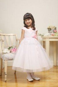 Kinderkleider Für Hochzeitsgäste