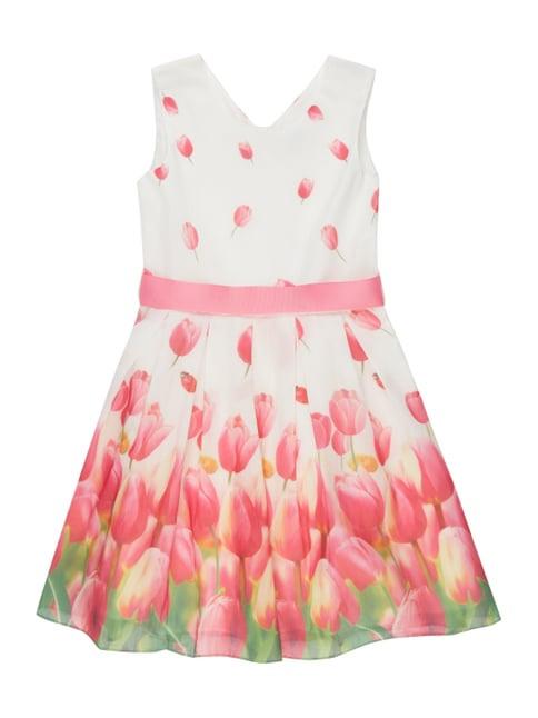 Kinderkleider Mädchen Kleider Festlich Gr 92140 Online
