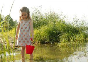 Kindermode  Biokleidung Für Kinder Versand Von Waschbär