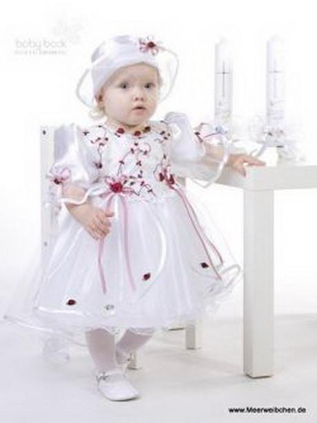 Kindermode Für Hochzeit