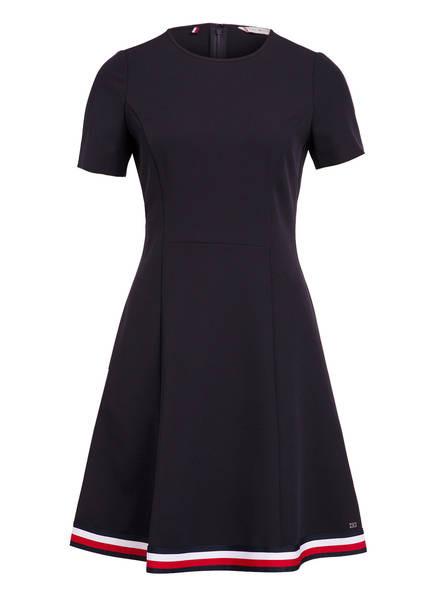 Kleid Angela Von Tommy Hilfiger Bei Breuninger Kaufen