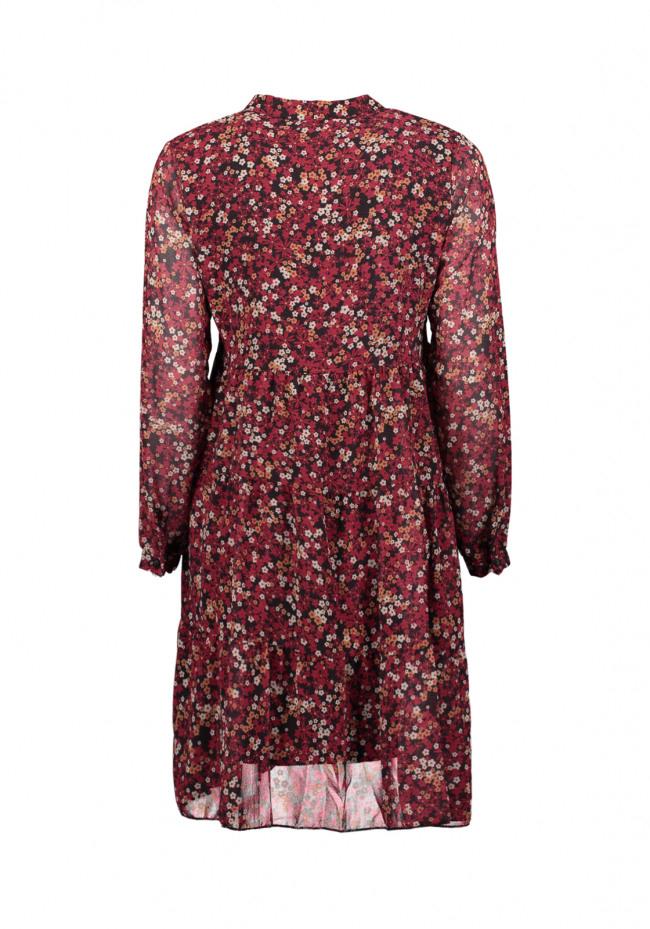 Kleid Aurelia  Modepark Röther Onlineshop