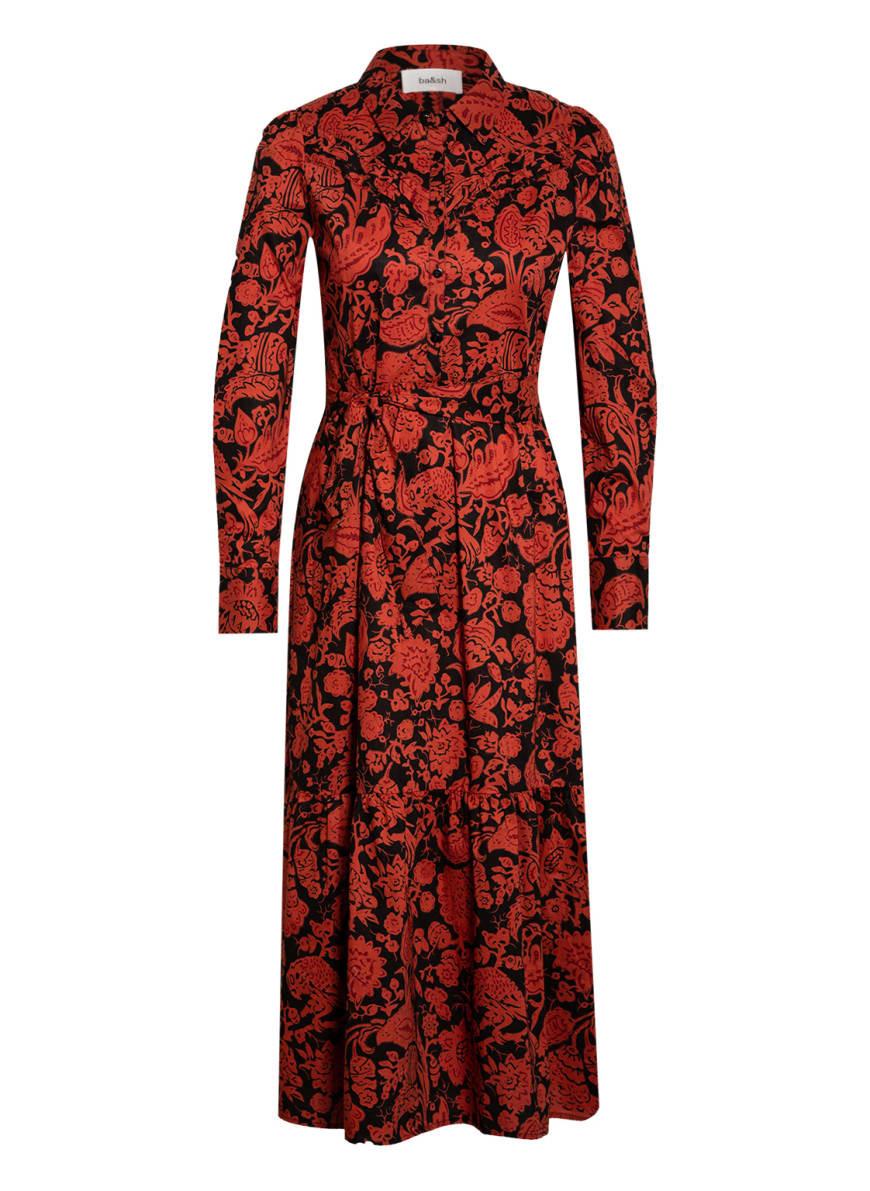 Kleid Cerise Von Bash Bei Breuninger Kaufen
