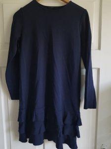 Kleid Cos Gr S  Kaufen Auf Ricardo