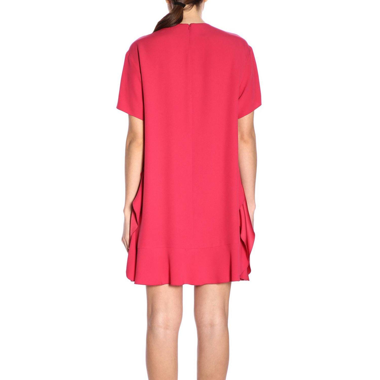 Kleid Damen Red Valentino  Kleid Red Valentino Damen