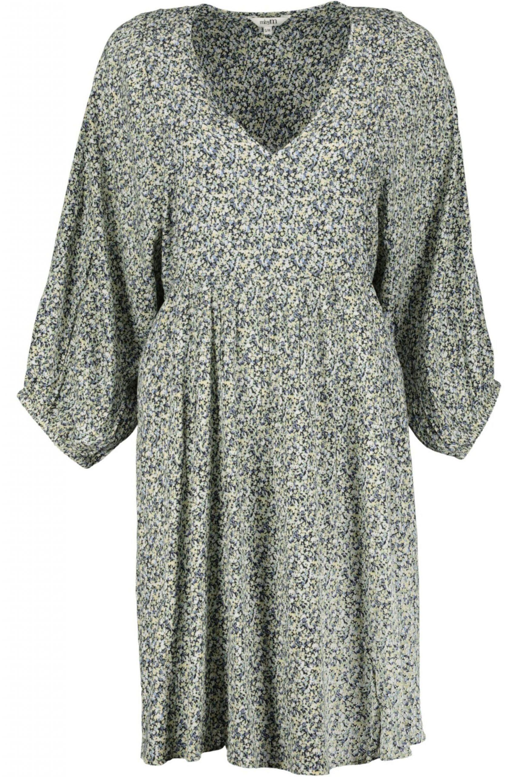 Kleid Dortea  Mbym Bei Mode Löning