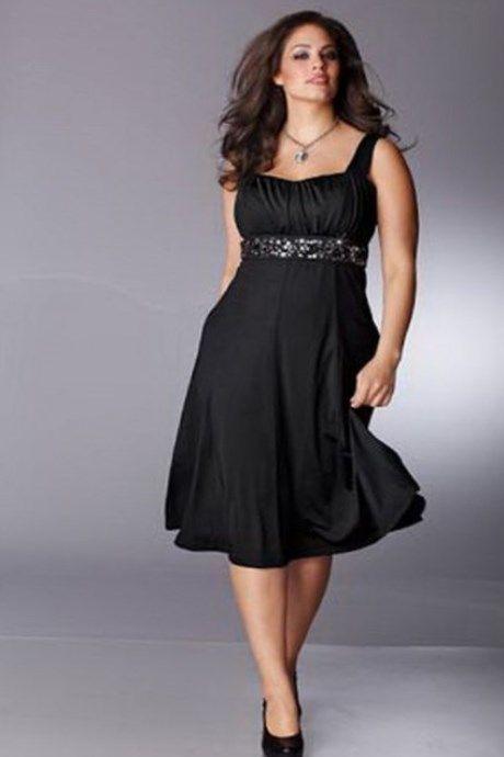 Kleid Festlich Große Größen Aktualisieren März  Kleider