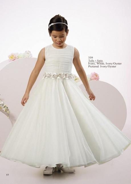 Kleid Für Blumenkind