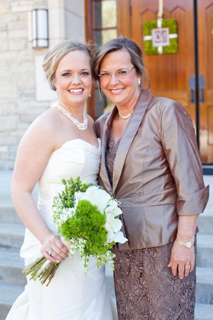 Kleid Für Brautmutter  Tipps Zur Auswahl Des