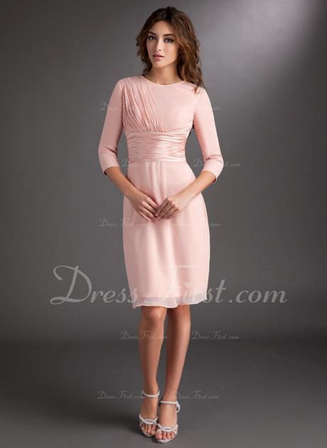 Kleid Für Die Brautmutter