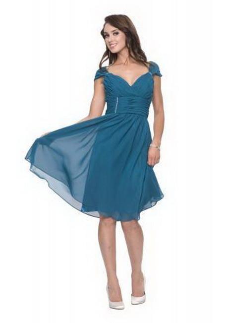 Kleid Für Hochzeit Gast